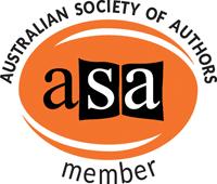 ASA member icon